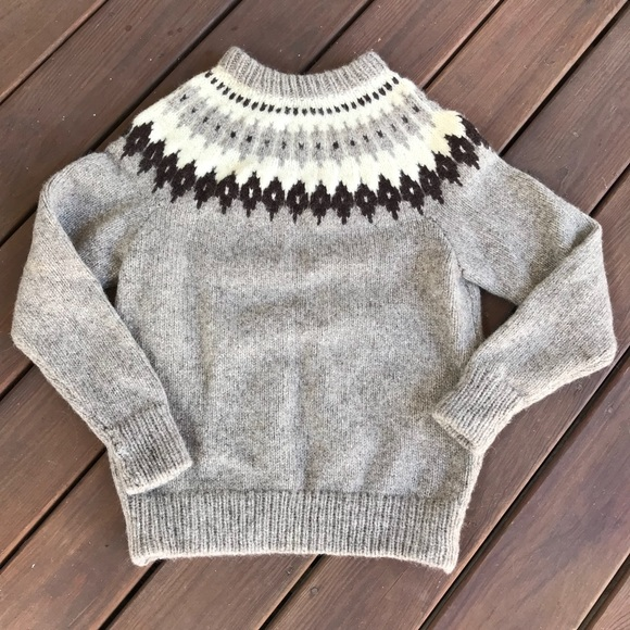 1de7252f7 Blarney Woolen Mills Sweaters